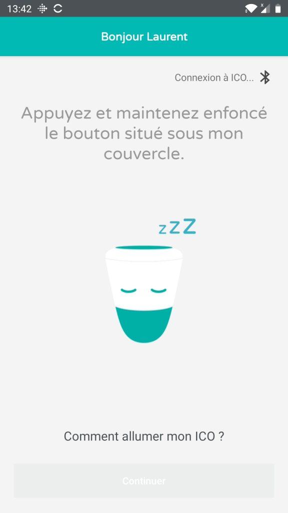 ico installation app 006