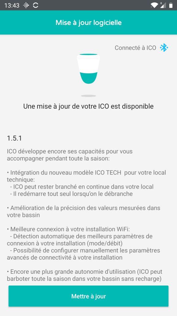 ico installation app 007