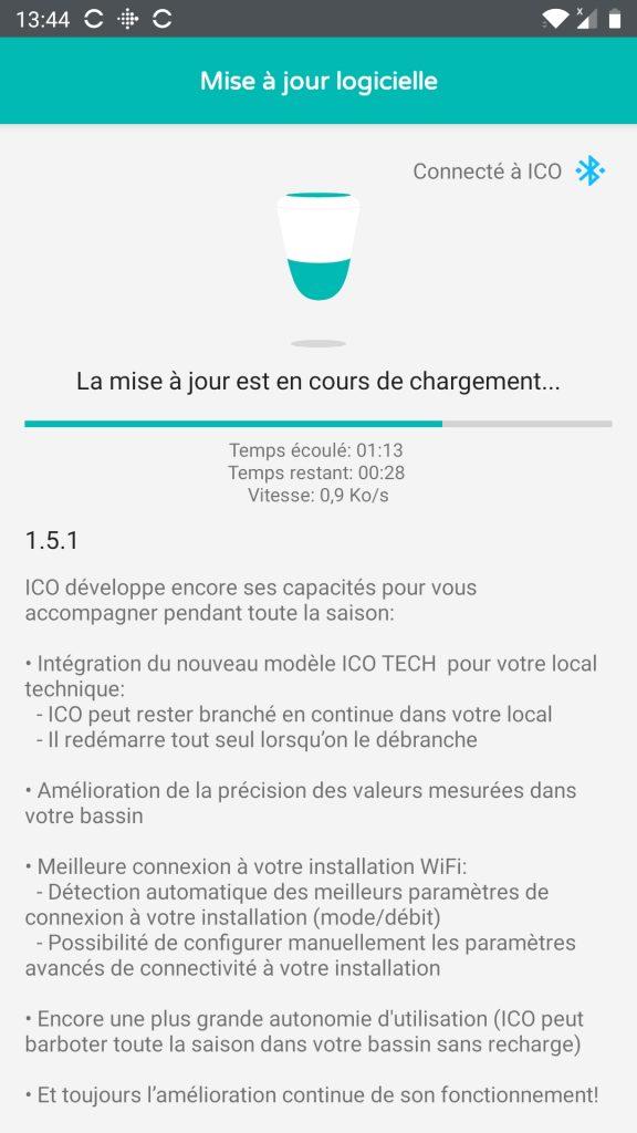 ico installation app 008