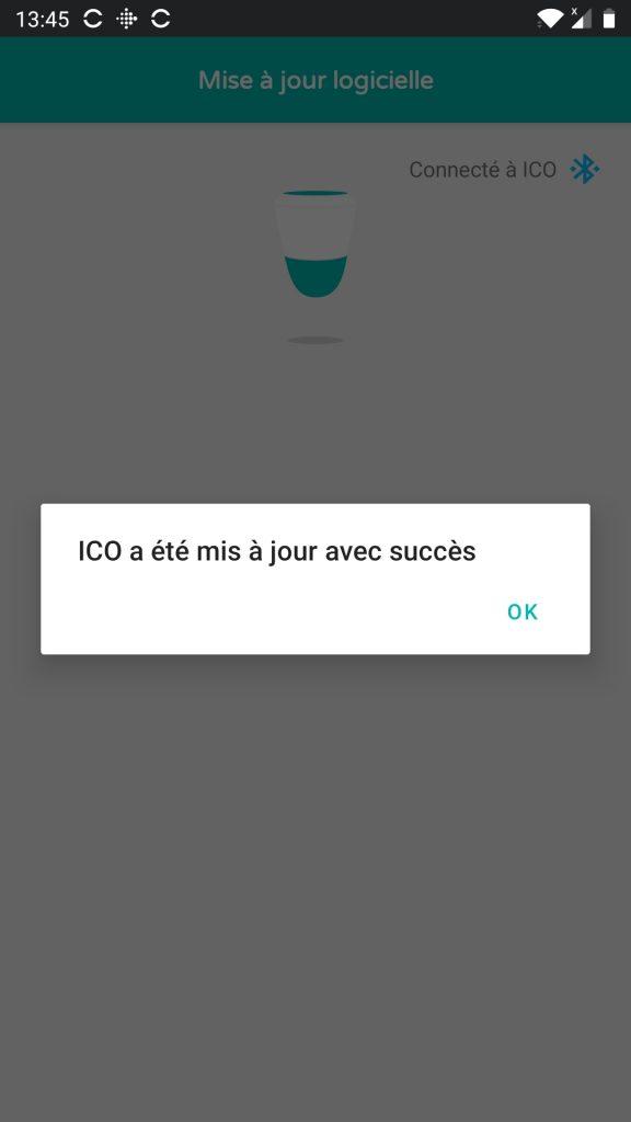 ico installation app 009