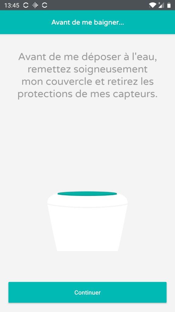 ico installation app 011
