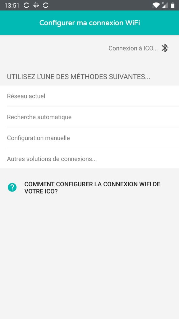 ico installation app 015