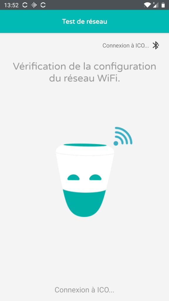 ico installation app 016