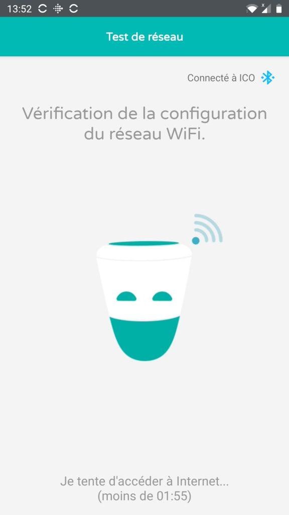 ico installation app 017