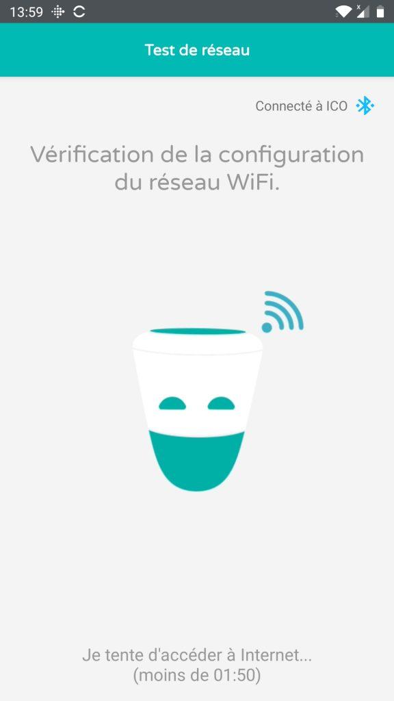 ico installation app 018