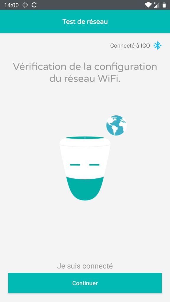 ico installation app 019