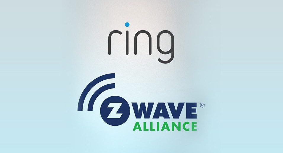 cropped ringZwave