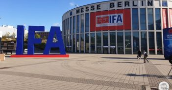 cropped ifa2019 jour 1 titre
