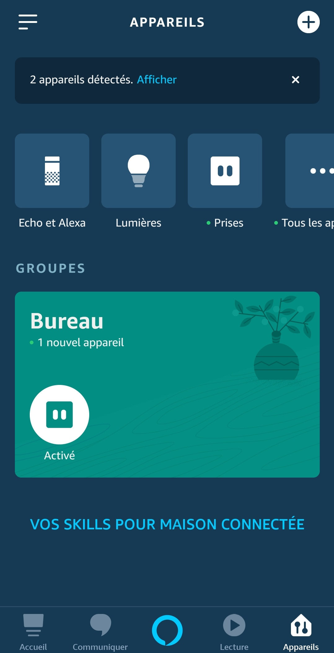groupapp