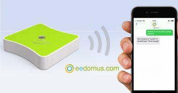 blog eedomus img3