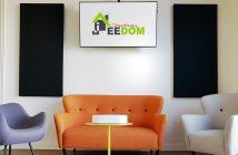 free et jeedom logement connecte freebox delta domotique