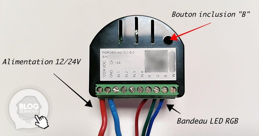 decouverte-du-rgbw-controleur-2-z-wave+-de-fibaro