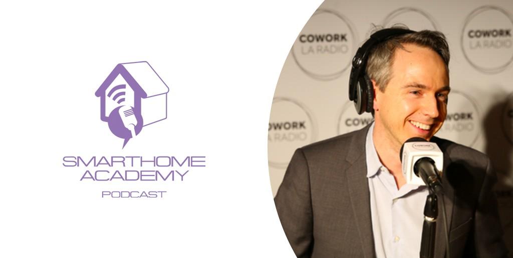 Smarthome Academy – Episode 65 : Un studio de musique connecté