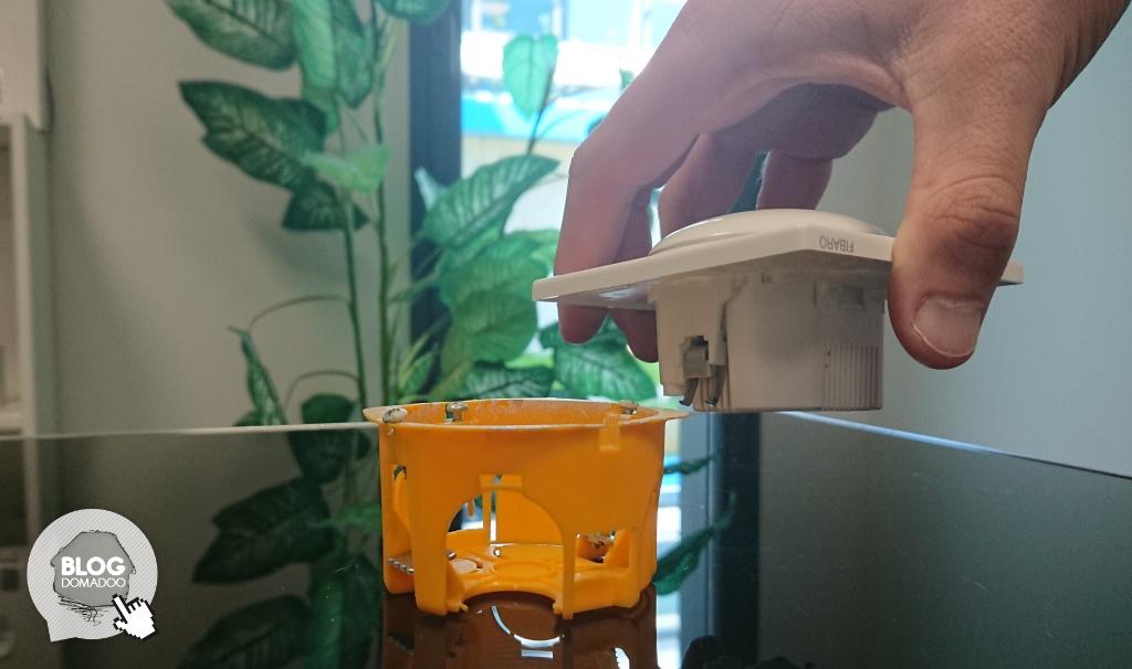 comment controler lintensite de son eclairage avec un variateur intelligent 12