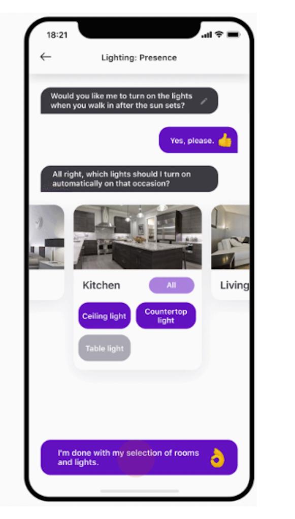 domotron app01 1