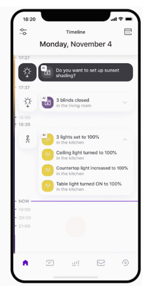 domotron app02 1