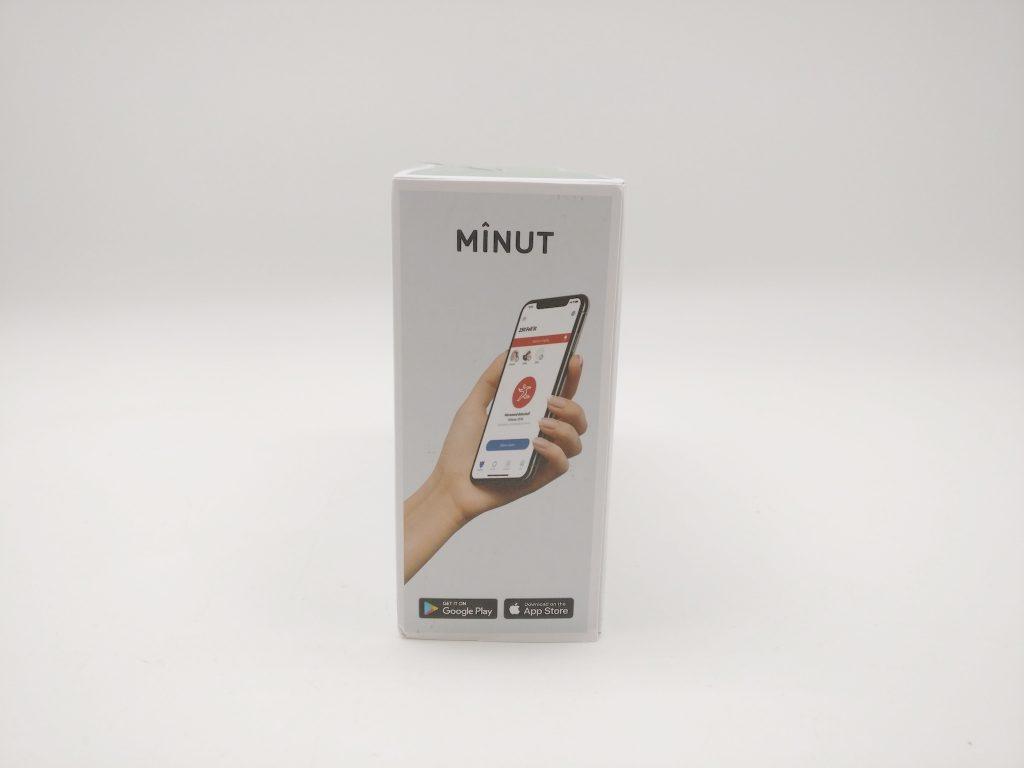 minut unboxing 03