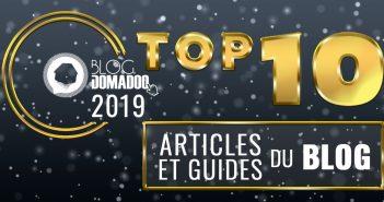 top art blog 2019