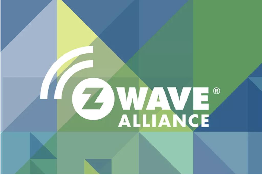 zwave alliance