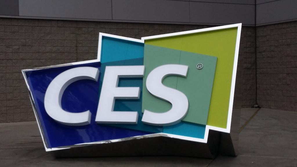 #CES2020 : Domadoo est sur place