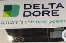 cropped deltadore ces 2020 6