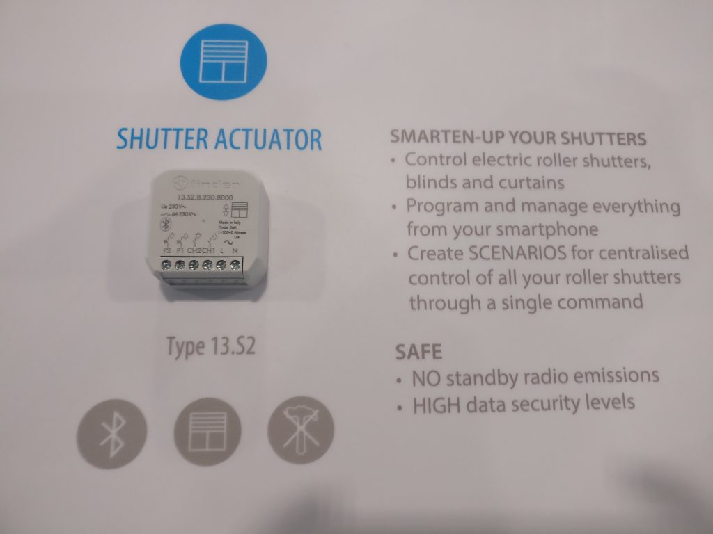 finder yesly ces2020 shutter