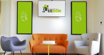 jeedom wizard freebox delta domotique