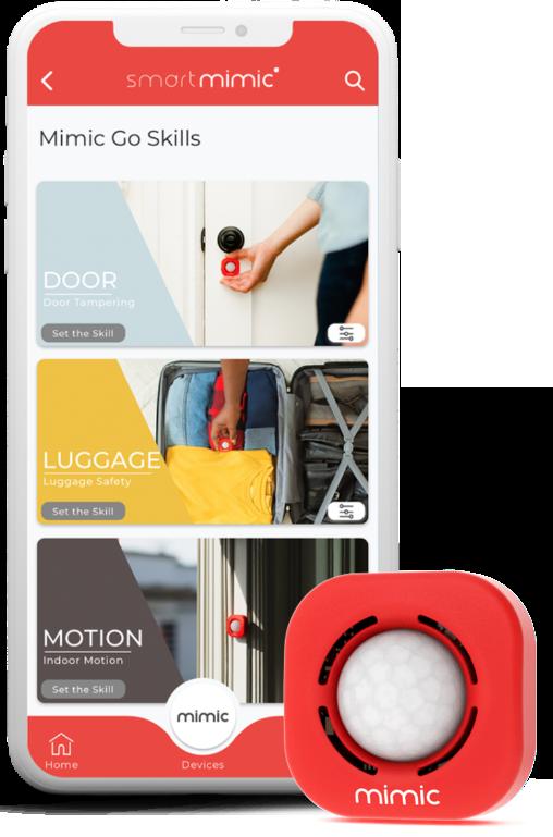 mimicgo app 1