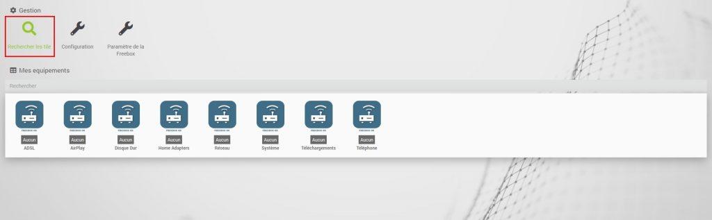 un logement connecte en somfy io homecontrol et bien plus avec jeedom et freebox delta 13