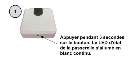 comment piloter son systeme de climatisation sous jeedom via une interface intesis wifi ascii ac 12