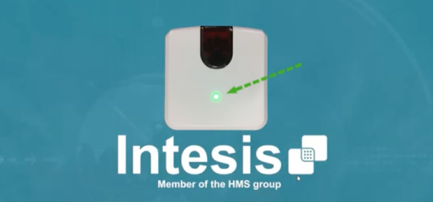 comment piloter son systeme de climatisation sous jeedom via une interface intesis wifi ascii ac 3