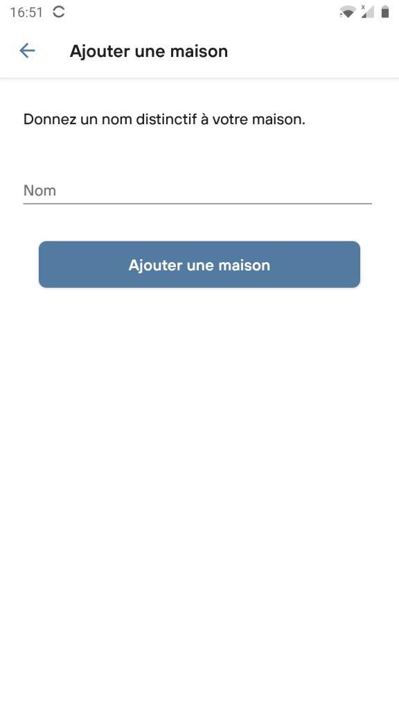 minut app 06