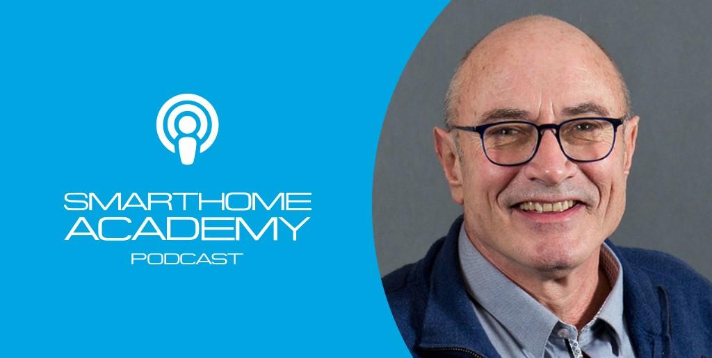 Smarthome Academy – Episode 81 : Les bénéfices de la domotique dans un bateau