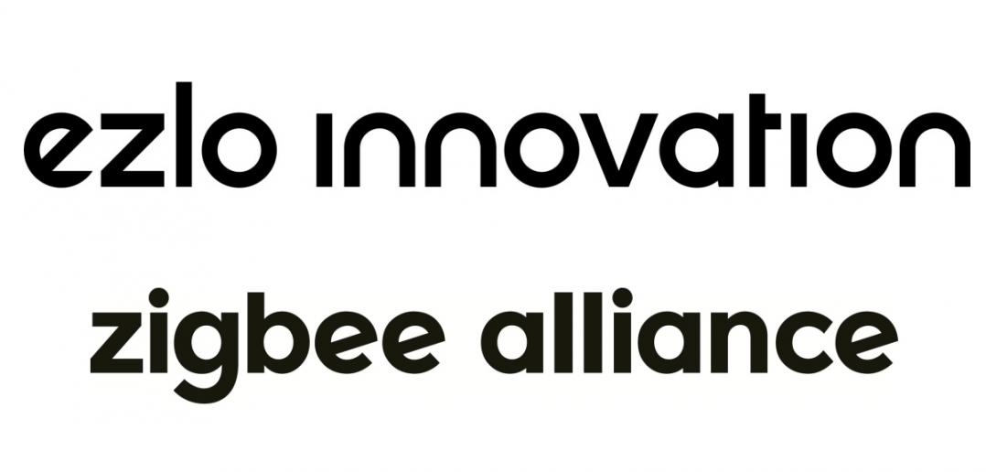 ezlo innovation zigbee alliance