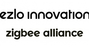 ezlo innovation zigbee alliance