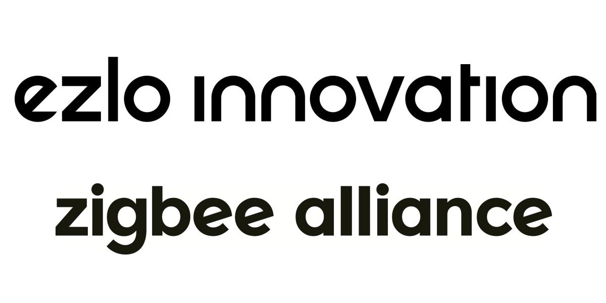 Ezlo Innovation rejoint la Zigbee Alliance