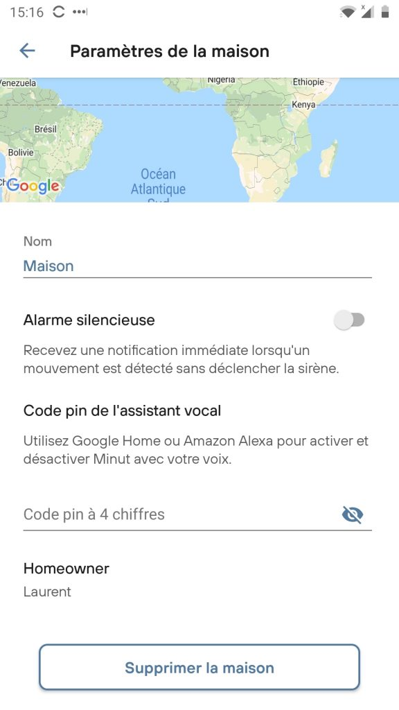 minut app alarm 06