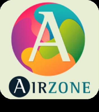 systeme de climatisation airzone jeedom domotique 2