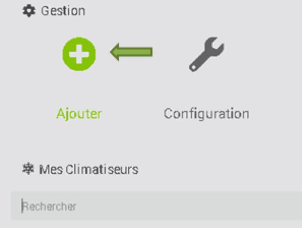 systeme de climatisation airzone jeedom domotique 6