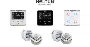 heltun products 700 une