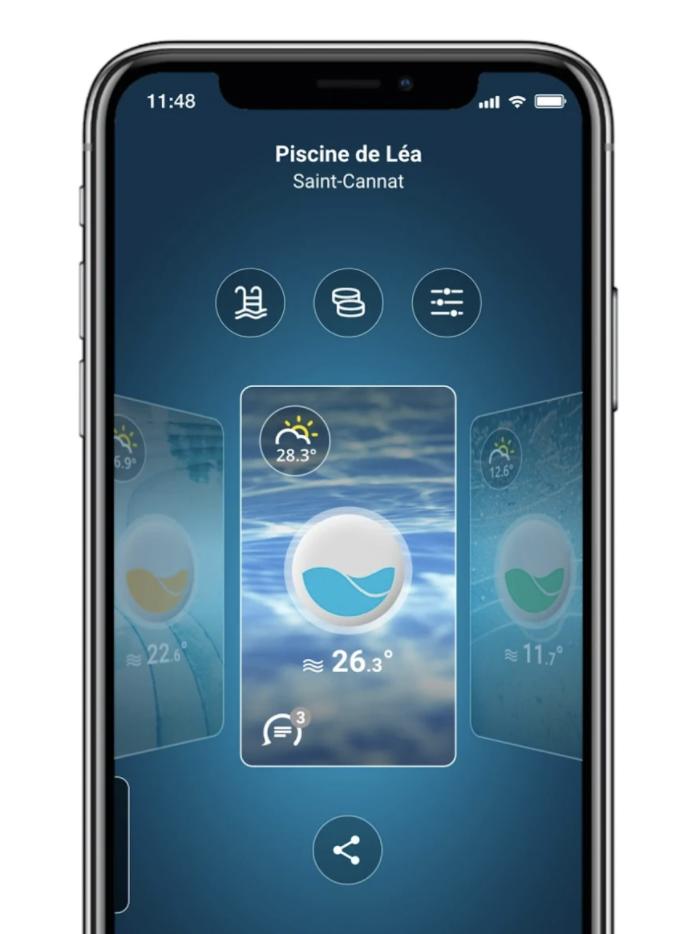 ico ondilo app v3 carrousel