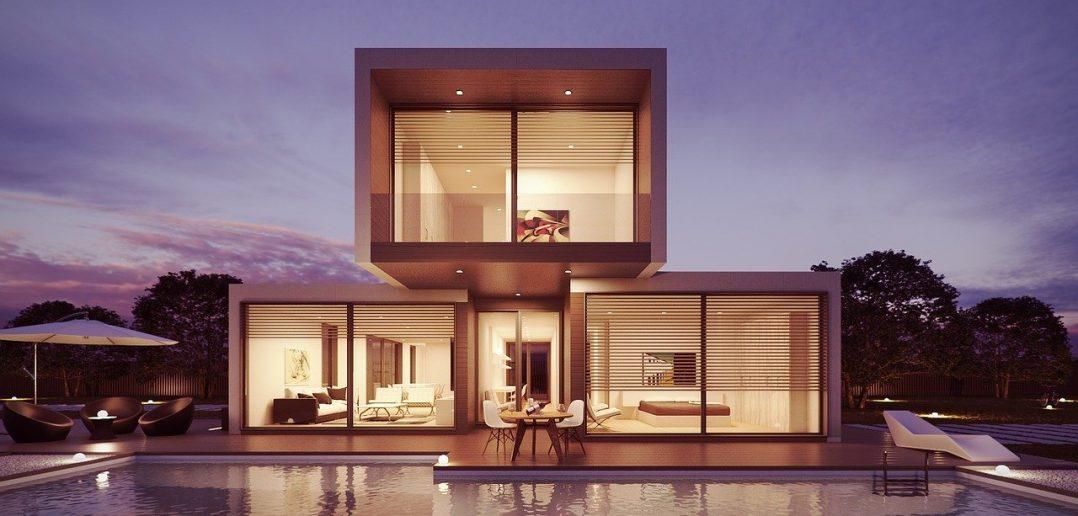 architecture 1477041 1280