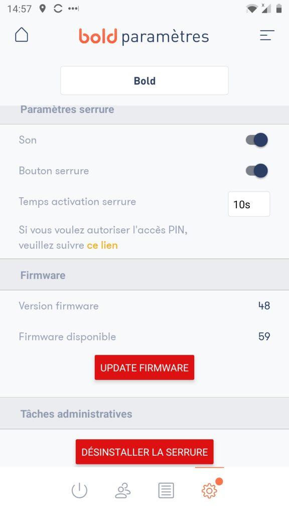 bold smart cylinder app012