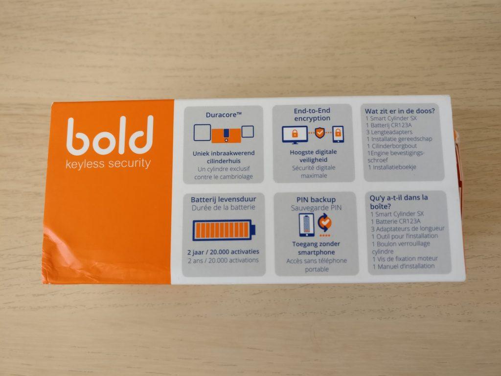 bold smart cylinder packaging side2