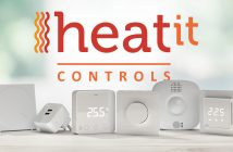 heatit controls fb collection v2d
