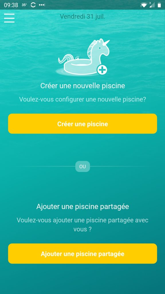 iopool eco installation app 005