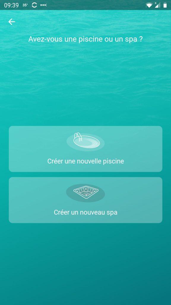 iopool eco installation app 006