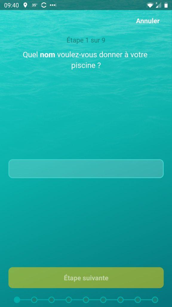 iopool eco installation app 007