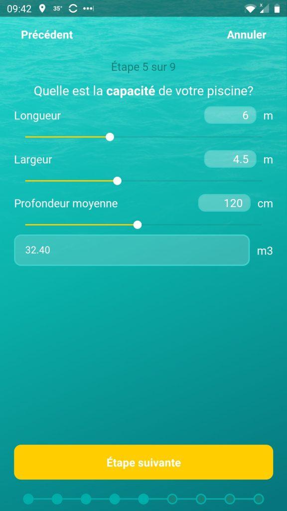 iopool eco installation app 011