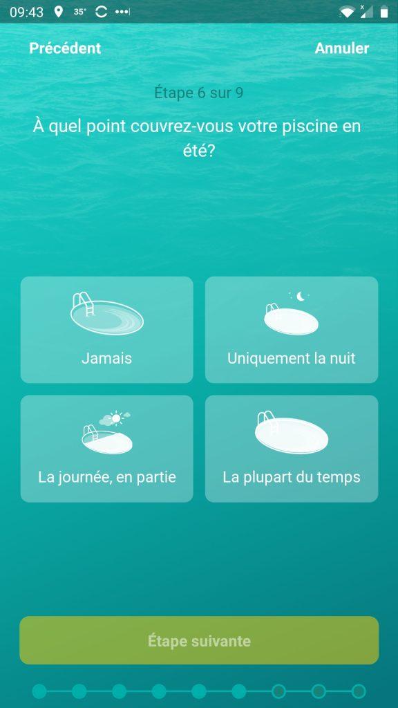 iopool eco installation app 012